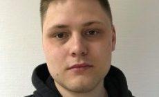 Менеджер Марии Агаповой Александр Ромашов ответил на обвинения бойца UFC Марины Мороз в употреблении наркотиков