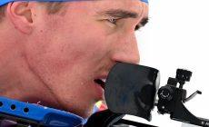 Кто такой биатлонист сборной России Карим Халили, удививший на чемпионате мира – 2021 в Поклюке