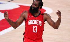 🤕 Баскетбол на выживание. НБА предстоит сезон в эпоху пандемии